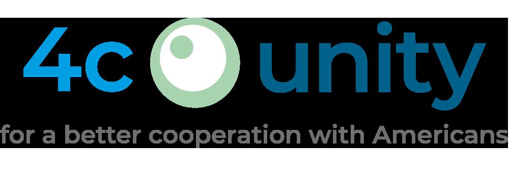 Membersite 4c Unity